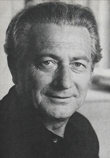 Pákolitz István portréja