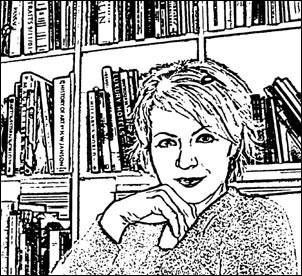 Bundschuh, Jessica Grant portréja