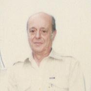 Lalić, Ivan V. portréja