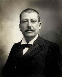 Othón, Manuel José portréja