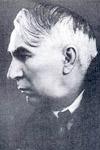 Móra Ferenc portréja