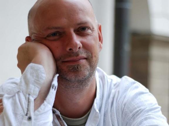 Hubert KLIMKO-DOBRZANIECKI (Pologne) 6377_bozydar-klimko