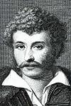 Kisfaludy Károly portréja