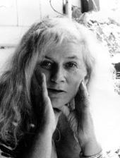 Image of Hewett, Dorothy
