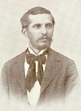 Frashëri, Naim portréja
