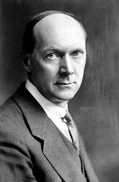 Portre of Pratt, E. J.
