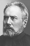 Leszkov, Nyikolaj Szemjonovics portréja