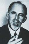 Mandelstam, Oszip portréja