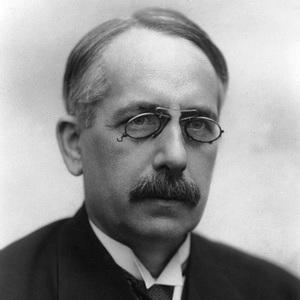 Suits, Gustav portréja