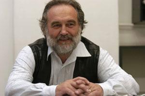 Dr. Árpás Károlyra (1955 - 2020) emlékezünk