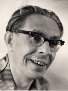 Smuul, Juhan portréja