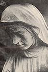 Hadewijch portréja