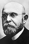 Jirásek, Alois portréja