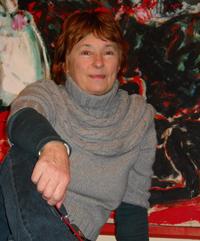 Dorcey, Mary portréja