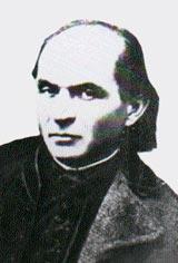 Sládkovič, Andrej portréja