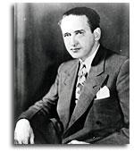 Horne, Frank portréja