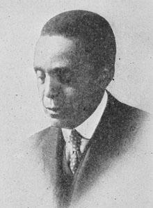 McClellan, George Marion portréja