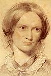 Brontë, Charlotte portréja