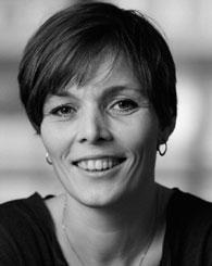 Marstrand-Jørgensen, Anne Lise portréja