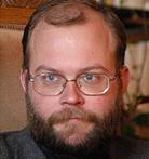 G. István László portréja