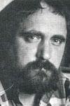 Hajnóczy Péter portréja