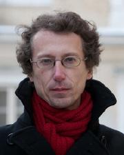 Habaj, Michal portréja
