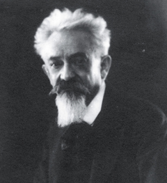 Opolský, Jan portréja