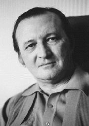 Stacho, Ján portréja