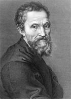 Gavlovič, Hugolín  portréja