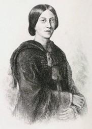 Procter, Adelaide Anne portréja