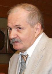 Švantner, Ján portréja