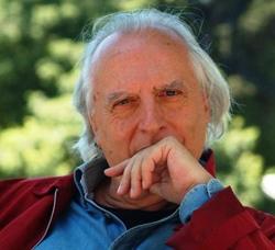 Conte, Giuseppe portréja