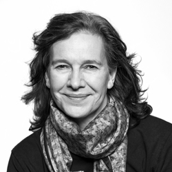 Image of Erdrich, Louise