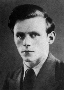 Donnelly, Charles portréja