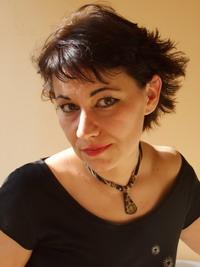 Ristović, Ana portréja