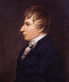 White, Henry Kirke portréja