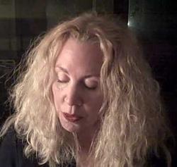 Duhamel, Denise portréja