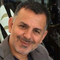 Dahdal, Sohail portréja