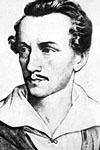 Słowacki, Juliusz portréja